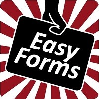 Easyforms Electronic Forms