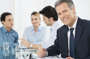 Supplier Evaluation Auditing